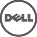 dell brand, dell laptop brand, dell notebook