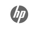 hp brand, hp brands, hp laptop brands